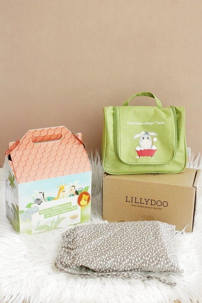 so kommt ihr an gratis baby pakete petiteloves2blog. Black Bedroom Furniture Sets. Home Design Ideas