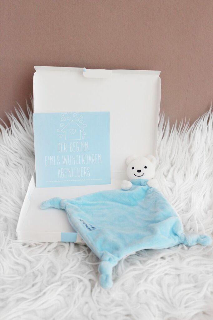 so kommt ihr an gratis baby pakete petitelovestoblog. Black Bedroom Furniture Sets. Home Design Ideas
