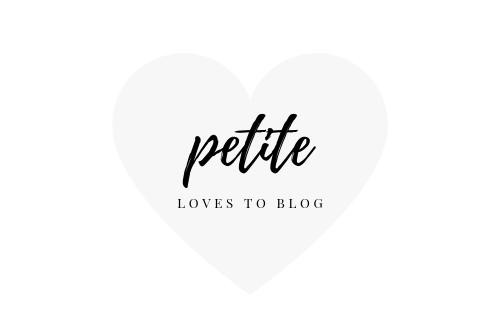 petitelovestoblog